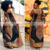 African women clothing, dashiki dress, prom dress, wedding dress, African women fashion Long Dresses African Fashion Dress