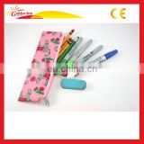 Attraction Beautiful Latest Newly Style School Pen Bags