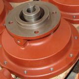 high chrome iron sand casting