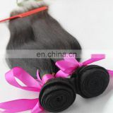top quality! wholesale malaysian hair, raw virgin unprocessed malaysian human hair weaving