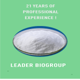 Leading manufacturer Vitamin B6 8059-24-3  Email: sales@leader-biogroup.com