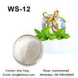 Cooling Agent Powder WS-23 For Food Easily Melting In Solvent
