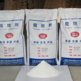 Magnesium Hydroxide for Masterbatch