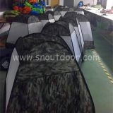 Sun Proof Children Camping Play Tents For Camping