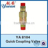 High Quality Latest gear quick coupling