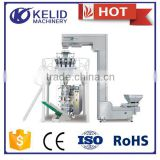 new condition high quality food packing machinery                                                                                                         Supplier's Choice