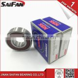 Japan NSK Bearing 6208 NSK Auto Spare Part Bearing 6208 ZZ NSK Deep Groove Ball Bearing 6208 2RS                                                                         Quality Choice