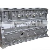 SD16 dozer engine cylinder block