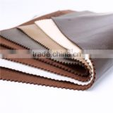 New Design China Manufacturer faux leather