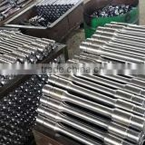 Made in china long special Hammer head bolts for hydraulic rock breaker