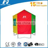 Full Cover for 8ft,10ft,12ft,13ft,14ft,15ft,16ft Trampoline