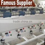 2014 Most Popular Automatic Yarn Winder Machine