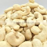 INquiry about Best quality, W450 raw cashew kernel origin Vietnam