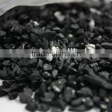 wholesale prices hot sale coal based spherical activated carbon