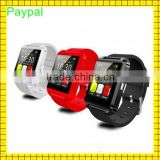 waterproof android wholesale price mtk 2502 smart watch phone                                                                         Quality Choice