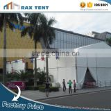 Popular Sale wholesale wedding tent