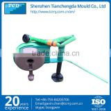 Car Washing Working Pressure 3-6 Bar hose reel