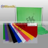 Y-14 professional photo studio background non-woven activated carbon fiber cloth