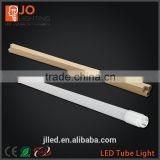 Underground Parking1200mm t8 led tube 600mm 1500mm led t8 tube lamp led tube t8 light with Motion Sensor 18W Cool White