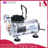 AS20-1 2015 Best Selling Products Air Suction Pump