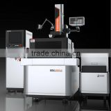 New machinery-Wise CNC medium speed wire cut/electric discharge machine/EDM with High efficiency(DK7732C-CH)                                                                         Quality Choice