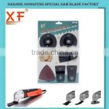 High Quality Electric Power Tool Sets