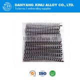 China manufacturer electric spring heating element                                                                         Quality Choice