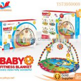 baby gym with lights and music playmats and gyms for babies uk best baby play mat