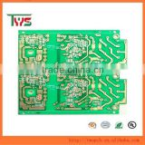 OEM PCM/BMS/PCB For LWS-4S8A-091(3S) low cost pcb prototype machine,cem-1 94v0 pcb