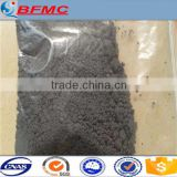 China manufacturer supply expandable graphite powder