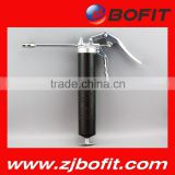 BOFIT pistol grip grease gun cartridge grease gun for wholesale