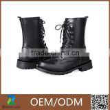 Waterproof Anti-abrasion OEM/ODM cheap boots military boots                                                                         Quality Choice