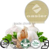 High Quality Garlic Oil Extraction