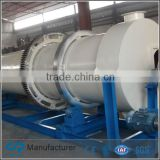 Good performance Chicken /Cow//pig Manure Drying Machine/Poultry Dung Dryer Machine for Africa Marketing