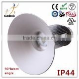 12000 lumens projector power light high bay led light
