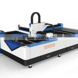 SM1325 200W/300W Raycus Laser Source laser fiber cutting machine                                                                                                         Supplier's Choice