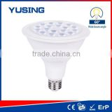 LED Replacement 150W Halogen Bulb 18W Par38 LED Lights                                                                         Quality Choice