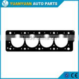 peugeot 405 parts 91 539 812 80 cylinder head gasket for citroen berlingo 1988 - 2002