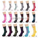 china socks factory bulk wholesale custom man dress socks 100%cotton sock                                                                         Quality Choice