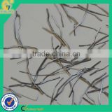 Concrete Reinforcement High Toughness Grouting Material