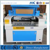 co2 lasers engraving machine top quality iron laser cutting machine