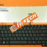 laptop keyboard for ACER AS3100 AS5100 BLACK AR BLACK/white FR/US/UK/BR/GR various languages