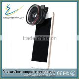 Factory price universal mobile phone camera lens phone lens