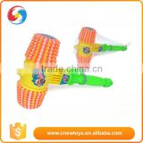 Directly factory promotinal toy baby plastic hammer toys