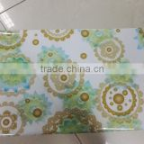 vinyl pvc table cloth roll clear pvc table cloth pvc table cloth in roll indian pvc table cloth clear transparent pvc table cl..
