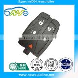 Car remote replacement compatible with L A N D R O V E R Freelander 2 remote key