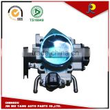Original Transmission Equipment Electronic Throttle Valve Body for BYD L3 Accessories