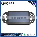 Great Product Finely Processed Black Color LCD Screen For PSP Vita 2000 Console