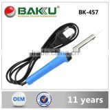 BAKU wholesale supplier soldering iron station quick professional soldering station BK-457
