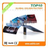 Card usb 2.0 free sample card usb flash drive oem usb card                                                                         Quality Choice